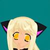 Kittenlover365's avatar