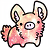 kittenlover9876's avatar