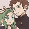 KittenLovesU's avatar
