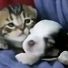 kittenluv1000's avatar