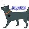 kittenmaisy's avatar