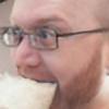KittenMalfoy's avatar