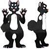 KittenMits's avatar