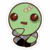 kittenmix4's avatar