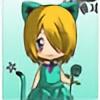 kittenmycat's avatar
