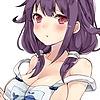 KittenNeon's avatar