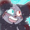 Kittenpawsthethird's avatar