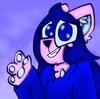 KittenPinkamations's avatar