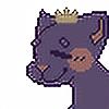 kittenpixel's avatar