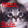 KittenPride's avatar