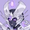 KittenPrincessAthena's avatar