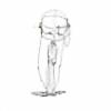 Kittenqueen12211's avatar
