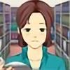 kittenroseabby's avatar