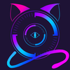 KittenRTHS's avatar