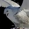 Kittens11's avatar
