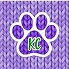 KittensConsole's avatar