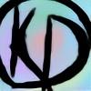 KittensDemise's avatar