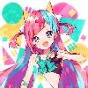 Kittensforme's avatar