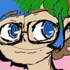 kittensmittins's avatar