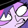 kittensouffle's avatar
