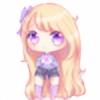 KittenSquitten's avatar