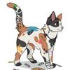 KittensRcute4231's avatar