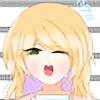 kittensrcuteX3's avatar
