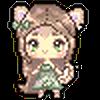 Kittenstar-Twinkles's avatar