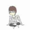 Kittenstockings's avatar