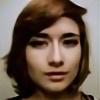 KittenStorm's avatar