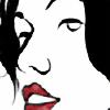 kittensushi's avatar