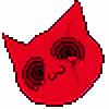 kittentit's avatar