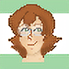 Kittentough's avatar