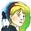 KittenXaos's avatar