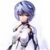 kittenxpawz's avatar