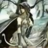 kittenz8102's avatar