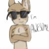 KittenzGoRAWR's avatar