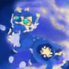 Kittenzlol's avatar