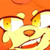kittereno's avatar