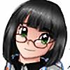 kittey1223's avatar