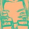 kittez-lollitaz's avatar