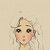 kitthie's avatar