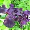 kitti3919's avatar