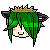 kitti614's avatar