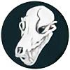 kitticatcut's avatar