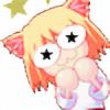 Kittie-Sorelle's avatar