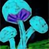 Kittie1984's avatar