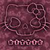 Kittie1Meow's avatar