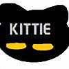 kittie78b's avatar