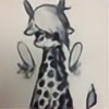 KittieCakes's avatar